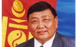 Мэндийн Зэнээгийн гэрээслэл буюу Монголоороо үлдэх юмсан