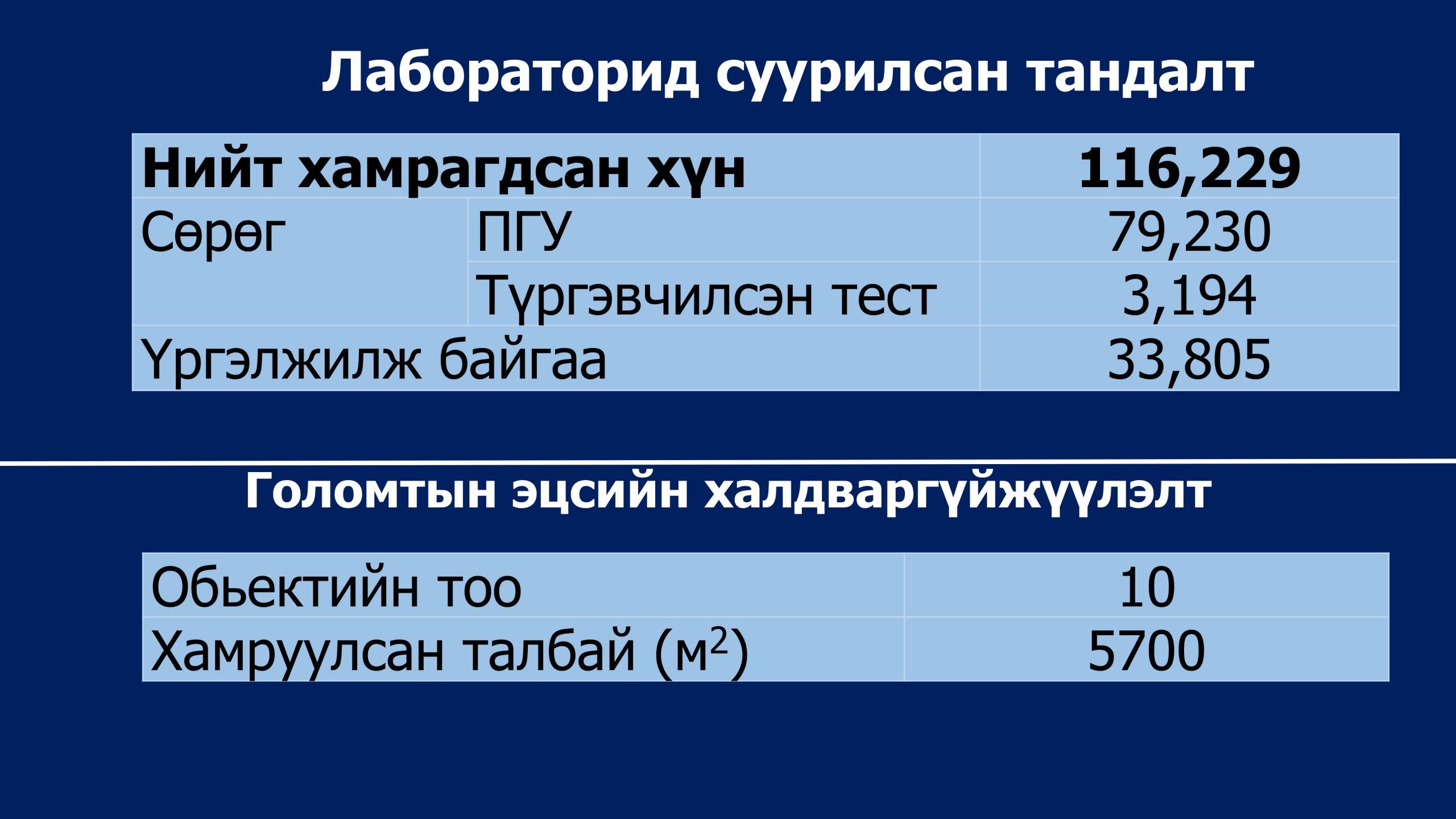 PPT-2020.11.26-10