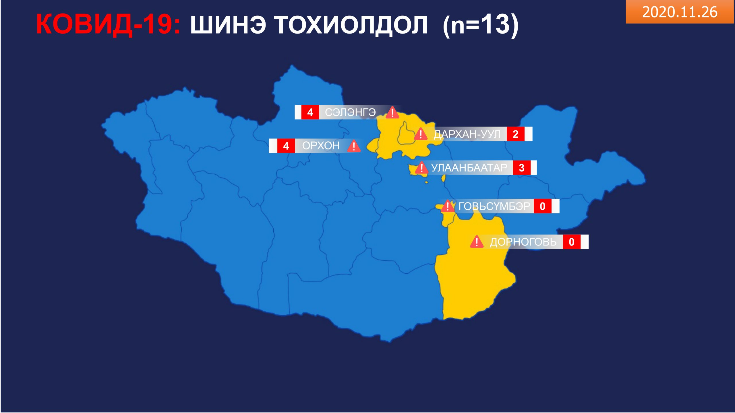 PPT-2020.11.26-2