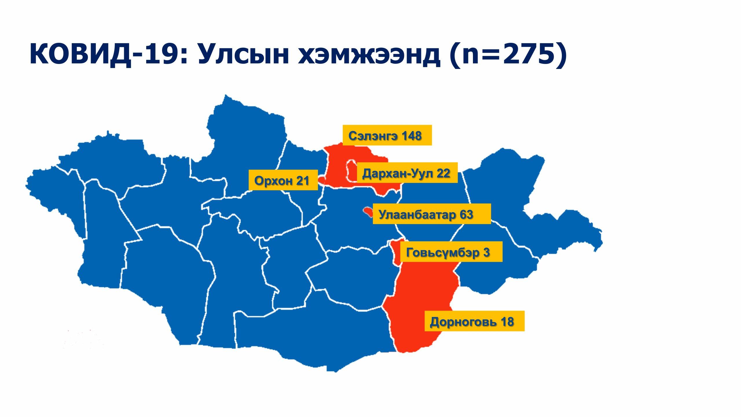 PPT-2020.11.26-4