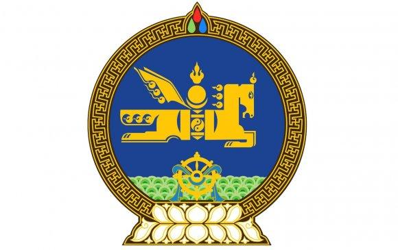 Монгол Улсын Ерөнхийлөгчийн нэрэмжит тэтгэлэг олгоно
