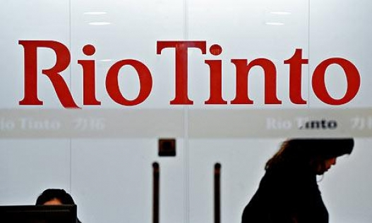 """Оюутолгойн асуудлаар """"Рио Тинто""""-г арбитрын шүүхэд өгчээ"""