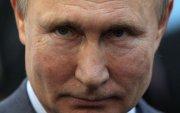 """Путин ОХУ дахь америк хоригдлуудын хувь заяаг """"атгаж"""" байна"""