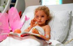 Нуранги дор 4 хоносон охин эмчээс бөөрөнхий мах, йогурт гуйжээ