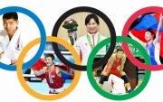 """МҮОХ-ноос """"Олимпын давлагаа"""" челленжид нэгдэхийг уриаллаа"""