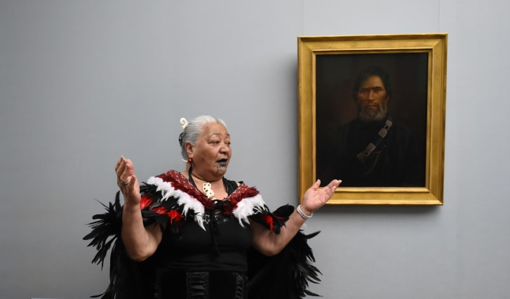 http___cdn.cnn.com_cnnnext_dam_assets_201103130219-03-maori-ta-moko