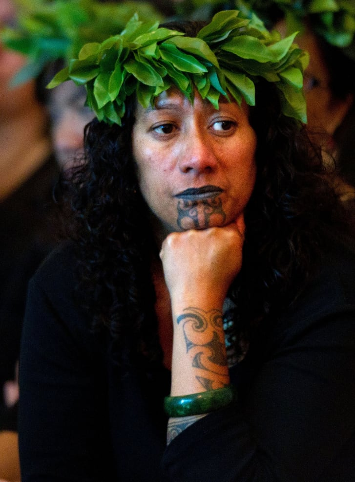 http___cdn.cnn.com_cnnnext_dam_assets_201103130931-04-maori-ta-moko