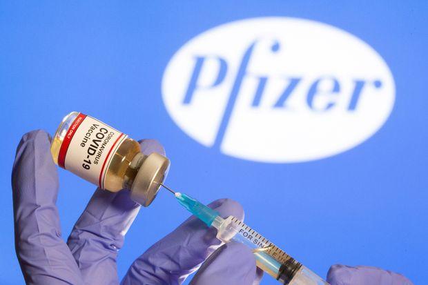 Covid-19: АНУ ирэх сард 20 сая хүнийг вакцинжуулна