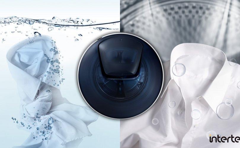 2020 оны шинэ загварын угаалгын машин