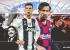 Дэлхийн хөлбөмбөгийн одод Марадонад хүндэтгэл үзүүлж байна