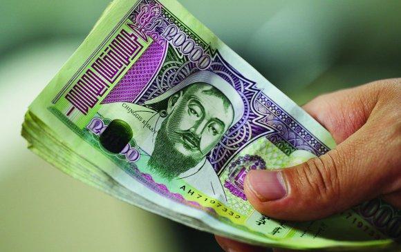 Хүүхдийн мөнгийг энэ сарын 20-оос олгож эхэлнэ