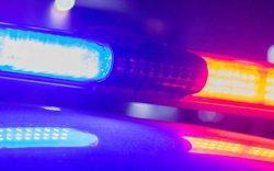 ОБЕГ: Тагтан дээр түгжигдсэн нэг настай охиныг аварчээ