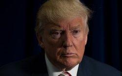 Трамп Ерөнхийлөгчийн тангараг өргөх ёслолын өмнө 5 хүн цаазлана