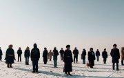 Монгол кино дэлхийн баримтат киноны фестивалиас шагнал хүртжээ