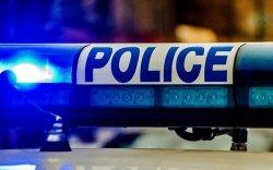 Автомашинууд мөргөлдөж, дөрвөн хүн гэмтжээ