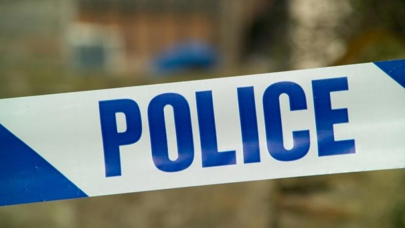 Гал түймрийн улмаас 64 настай эрэгтэй нас баржээ