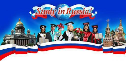 Монгол оюутнуудад ОХУ-д боловсрол эзэмших боломжийг танилцуулав