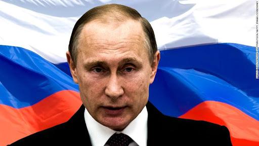 Путин насаараа парламентад үлдэхэд нэг алхам ойртлоо