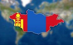 Миний Монголыг харийнхан санаархаад…