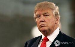 Трамп дүрэмгүй аашилж, хувиа бодож эхлэв