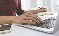 Нотариатчид зарим баримт бичгийг онлайнаар баталгаажуулна