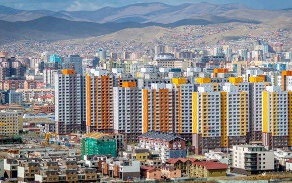 Наймдугаар сард 100 тэрбум төгрөгийн ипотекийн зээл олгоно