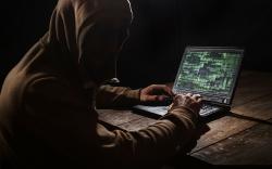 Орост код тайлдаг вирус ойрын үед зонхилно