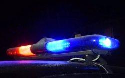 Орон нутагт зам тээврийн ослоор гурван хүн амиа алдав