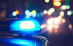 Согтуу жолооч осол гаргаж, есөн хүн гэмтжээ