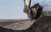 Хятадад коксжих нүүрсний үнэ огцом өсчээ