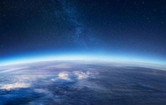 Цаг уурын өөрчлөлтийн эсрэг дэлхийг хиймлээр хөргөх үү?