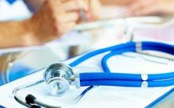 2021 оны төсөвт резидент эмч нарын цалинд 18 тэрбум төгрөг тусгажээ