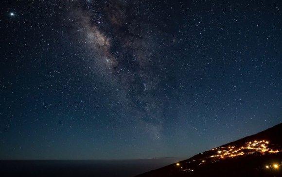 Манай галактик сөнөсөн соёл иргэншлүүдээр дүүрэн байж магадгүй