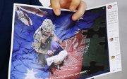 Австрали хуурамч зураг нийтэлсэн Хятадыг уучлалт гуйхыг шаардав