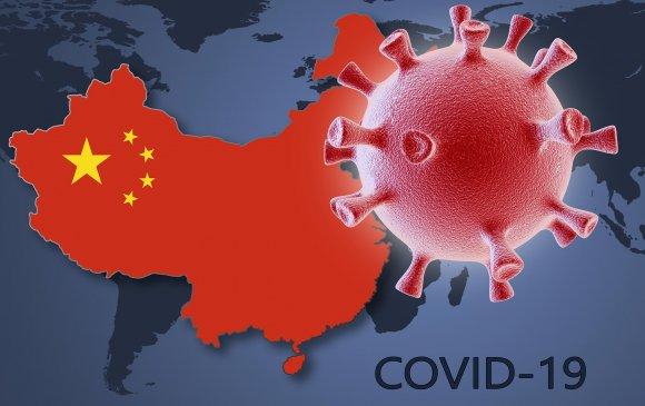 ДЭМБ-ийн эрдэмтэд Хятадад очиж, covid-19-ийн үүслийг судална