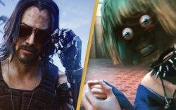 """""""Cyberpunk 2077"""" тоглоомын хөгжүүлэгчид алдаагаа засна"""
