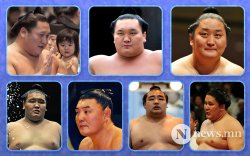 Иргэншлээ сольсон Монгол сүмочид
