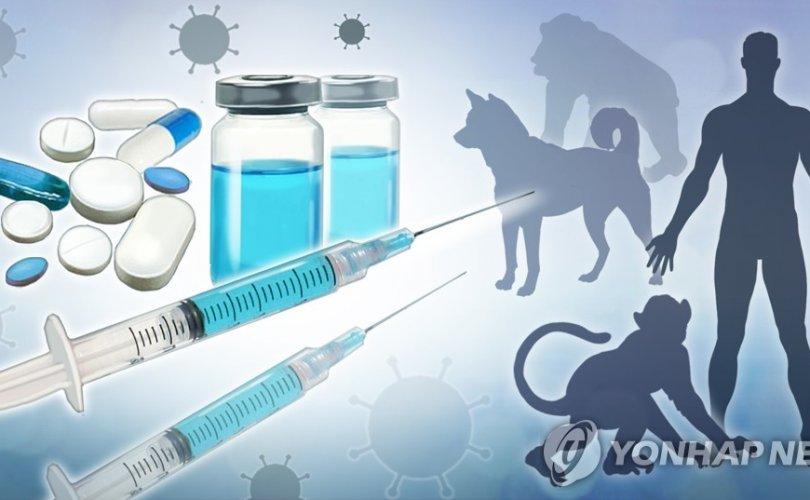 """""""Ирэх намар өндөр хөгжилтэй орнуудын вакцинжуулалт 70 хувьтай байна"""""""