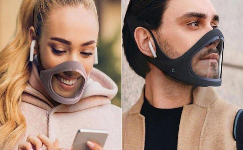 Bluetooth, нян устгагчтай амны хаалтууд эрэлттэй байна