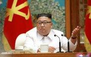 """Хятад Covid-19-ийн вакцинаасаа Ким Жон Унд """"илүүчилжээ"""""""