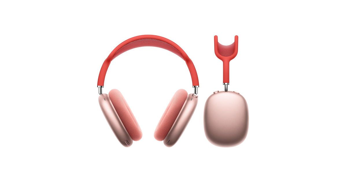 airpods-max-select-pink-202011_FMT_WHH