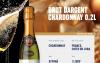 brut dargent chardonnay 0.2l