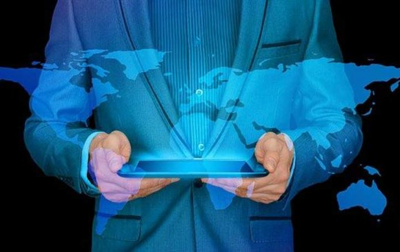 Татварын цахим шилжилт бизнесийн орчинд эерэгээр нөлөөлжээ