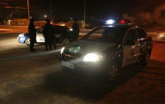 ЦЕГ: 115 хүн эрүүлжүүлэгдэж, 7 хүн согтуугаар жолоо барьжээ