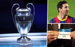 Барселона багт хамгийн чанга оноолт таарна