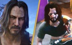 Cyberpunk 2077 тоглоом бүтээгчдийг хөрөнгө оруулагчид нь шүүхэд өглөө