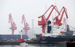 Хятад 2021 онд эрэлттэй олон барааны татварыг бууруулна