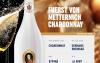 fuerst von metternich chardonnay