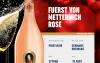 fuerst von metternich rose