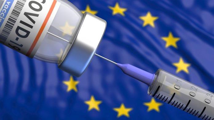 """Европын холбоо """"Pfizer""""-ийн вакцинд зөвшөөрөл олголоо"""